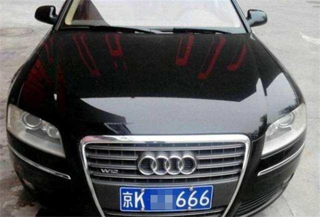 北京车牌短期租赁